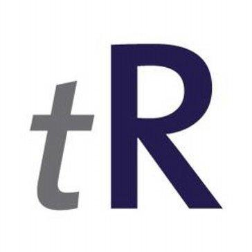 tecRacer Reviews