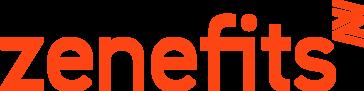 Zenefits Show