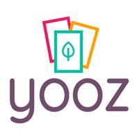 Yooz Reviews