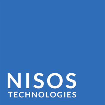 Nisos Technologies Reviews