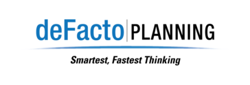 deFacto Planning Reviews