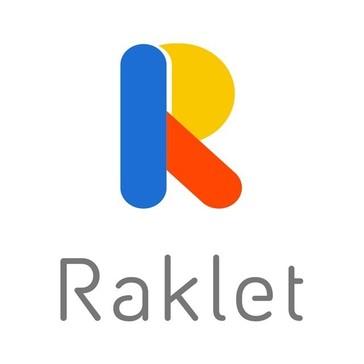 Raklet Reviews