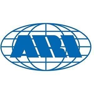 Ari Fleet Strategic Consulting for Fleet Clients Reviews