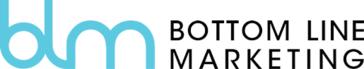 Bottom Line Marketing