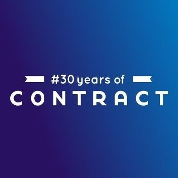 Contract Advertising