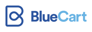 BlueCart Reviews