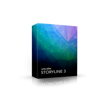 Articulate Storyline 3 Reviews