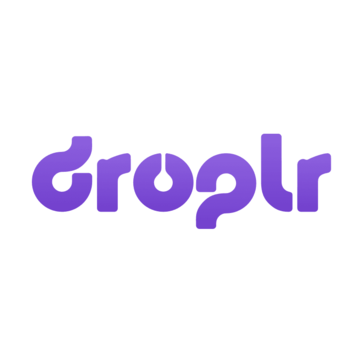 Droplr Reviews