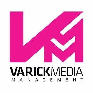 Varick Media Management Reviews