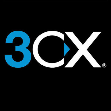 3CX Phone System Reviews