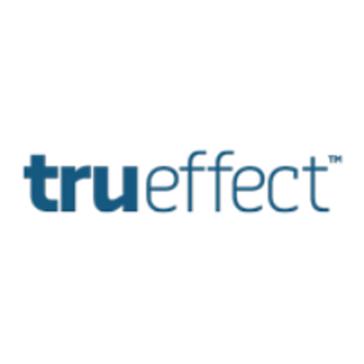 Trueffect Reviews