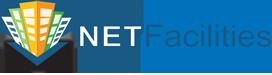NetFacilities Reviews