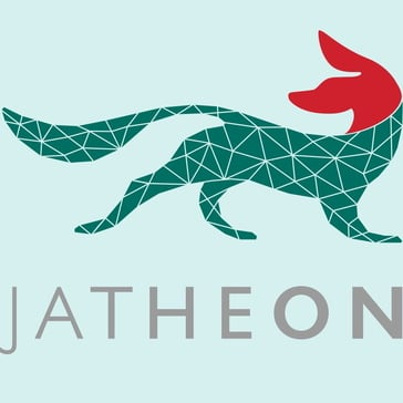 Jatheon Cloud Archiving Reviews