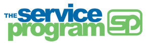The Service Program Reviews