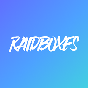 RAIDBOXES Reviews