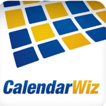 CalendarWiz