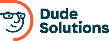 Dude Solutions Event Management Reviews