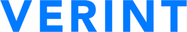 Verint (Formerly Vovici) Reviews