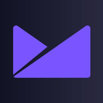 Campaign Monitor Reviews