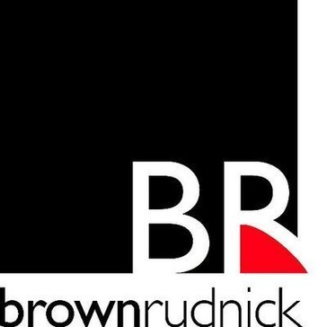 Brown Rudnick Reviews