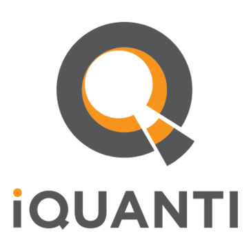 iQuanti, Inc. Reviews