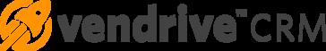vendrive CRM Reviews
