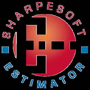 SharpeSoft Estimator Pricing