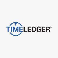 TimeLedger