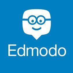 Edmodo Reviews