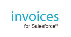 Invoices for Salesforce