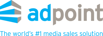 Adpoint