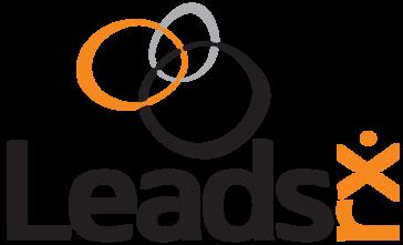 LeadsRx Show