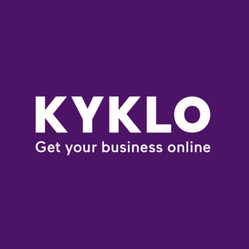 KYKLO Sales Operations Management Reviews