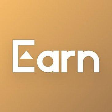 Earn Reviews