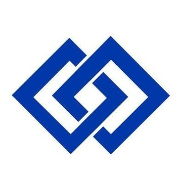 Blue Link ERP Reviews