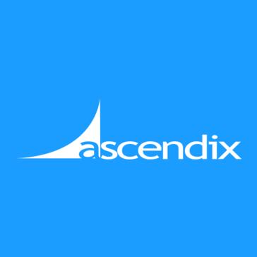 Ascendix Technologies Reviews