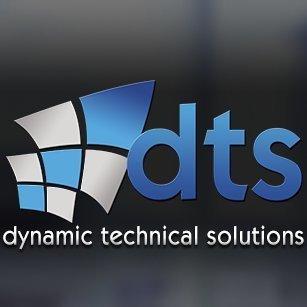DTS Implementation Services