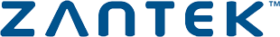 Zantek Information Technology