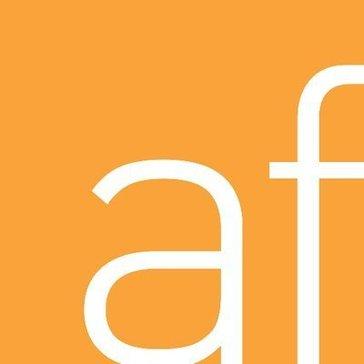 AchieveForum