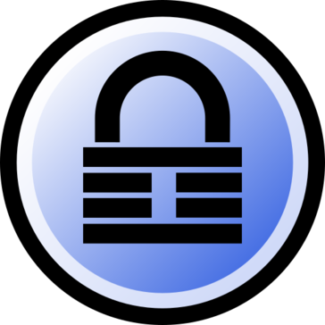 KeePass Reviews