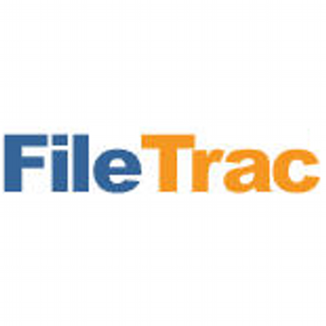 FileTrac Reviews 2019: Details, Pricing, & Features | G2