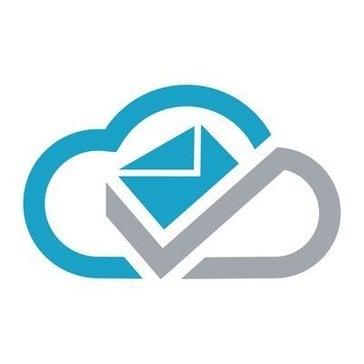 VirtualMailbox.com