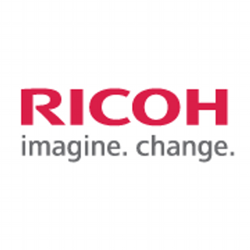 Ricoh Managed Print Services