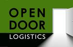 Open Door Logistics Studio