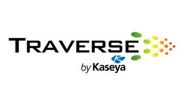 Kaseya Traverse
