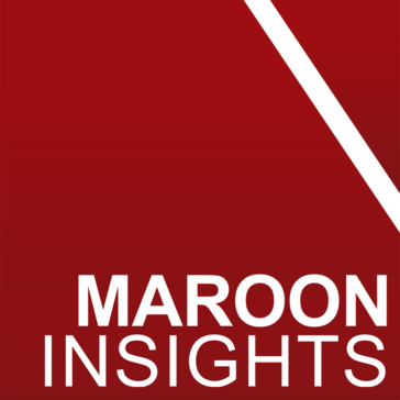 Maroon.ai Reviews