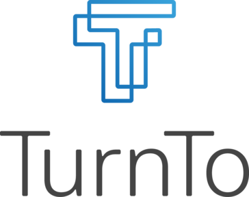 TurnTo