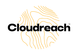 Cloudreach Services Reviews