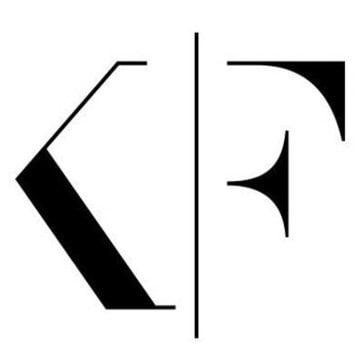 Korn Ferry