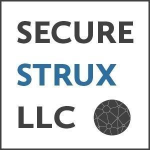 SecureStrux